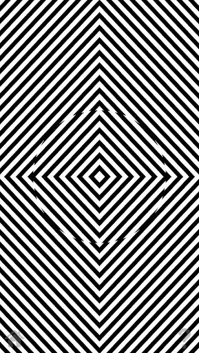 Illusion modavailable screenshots 3