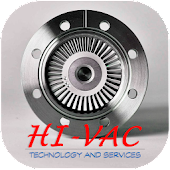 HI-VAC Technology And Services