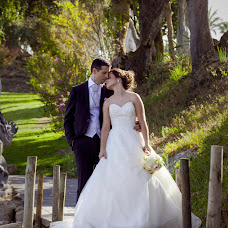 Wedding photographer Marcel Fonseca (withyou). Photo of 20.02.2017