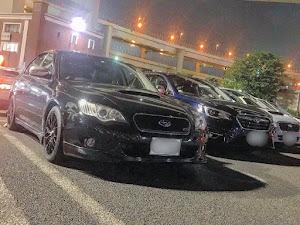 レガシィB4 BL5 2.0GTのカスタム事例画像 kazubo@BL5さんの2020年07月16日23:25の投稿
