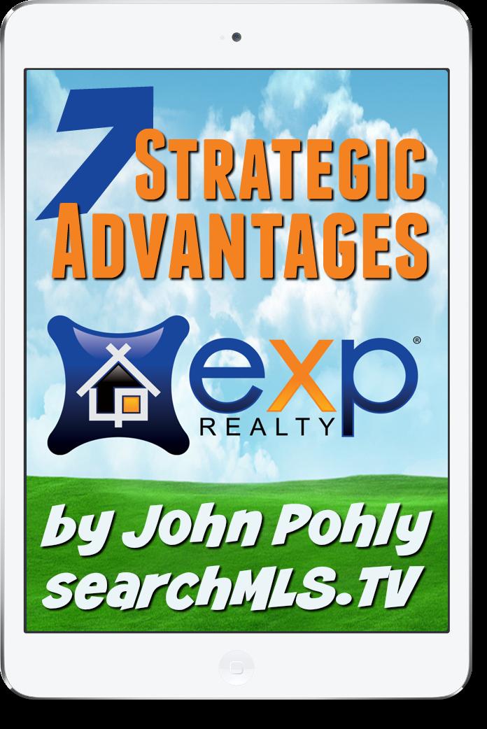 7 Advantage eXp Realty