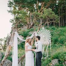 Wedding photographer Marina Kerimova (Marissa1). Photo of 07.10.2015