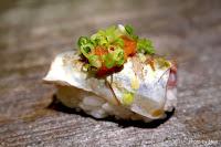 釉 Ryori Nippon 日本料理