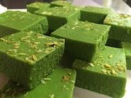 Badri Sweets photo 9