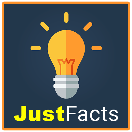 Just Facts Apps Bei Google Play