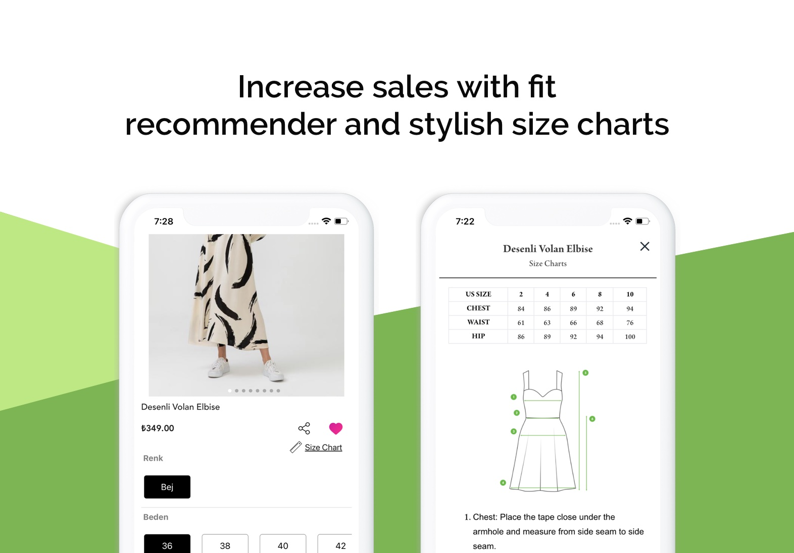 6 Shopify Apps to Increase Sales  that You Cannot Miss