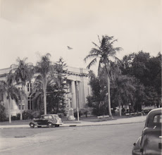 Photo: Ft. Myers, FL.  Spring 1942.