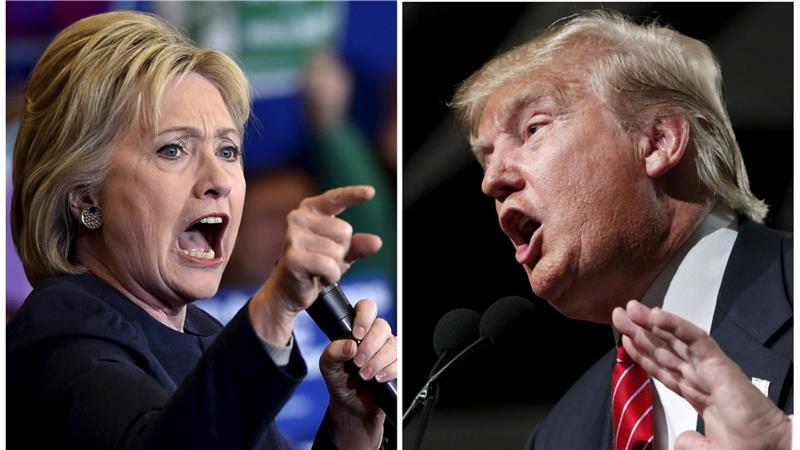 HillaryTrump.jpg