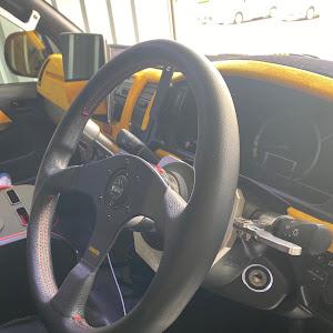 ハイエースバン TRH200V 4.5型DXのカスタム事例画像 TEAM PaNDa 黒バンパー愛好会さんの2020年01月18日20:01の投稿