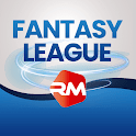Real Manager Fantasy Soccer at another level icon