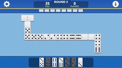 Dominoes 1.0.9 screenshots 14