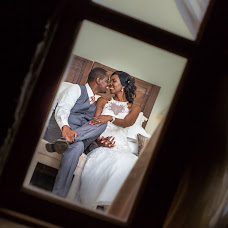 Wedding photographer Andrew Kamau (Photoshots254). Photo of 21.02.2017