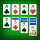 Solitaire Calm Download for PC Windows 10/8/7