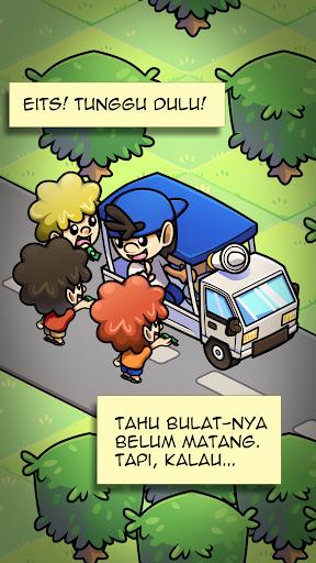 Tahu Bulat 2 for PC