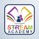 Stream Academy School Download for PC Windows 10/8/7