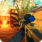 Battleground Assault Warfare icon