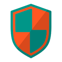 NetGuard - no-root firewall icon