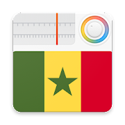 Senegal Radio Station Online - Senegal FM AM Music