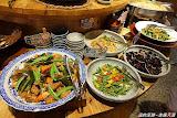 蕃薯藤自然食堂-台北植物園店