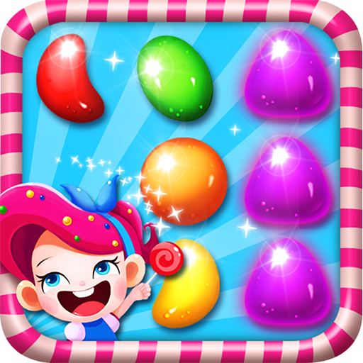 Candy Star file APK Free for PC, smart TV Download