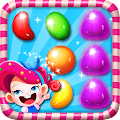 Candy Star download