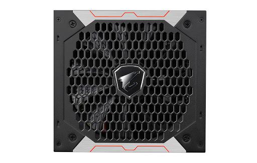 Nguồn/ Power Gigabyte Aorus 850W (GP-AP850GM)-2