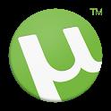 µTorrent® Pro - Torrent App icon