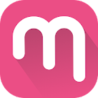 Meesho - Sell on FB & WhatsApp icon