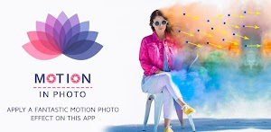 Download Zoetropic - Photo in motion APK latest version app for android  devices