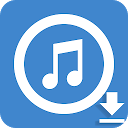 Mp3 Music Download 1.0.0
