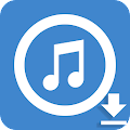 Mp3 Music Download by tube&music studio APK