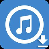 Mp3 Music Download kostenlos spielen