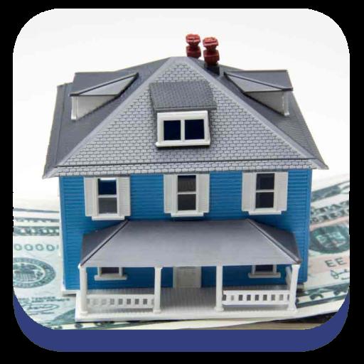 家を購入し、販売する方法 無料不動産コース! 商業 App LOGO-APP試玩