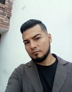 Foto de perfil de alejo980