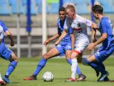 Le STVV s'apprête à faire une offre pour Christian Brüls
