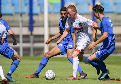 Christian Brüls smeert Lierse Kempenzonen met strafschopdoelpunt zure derbynederlaag aan