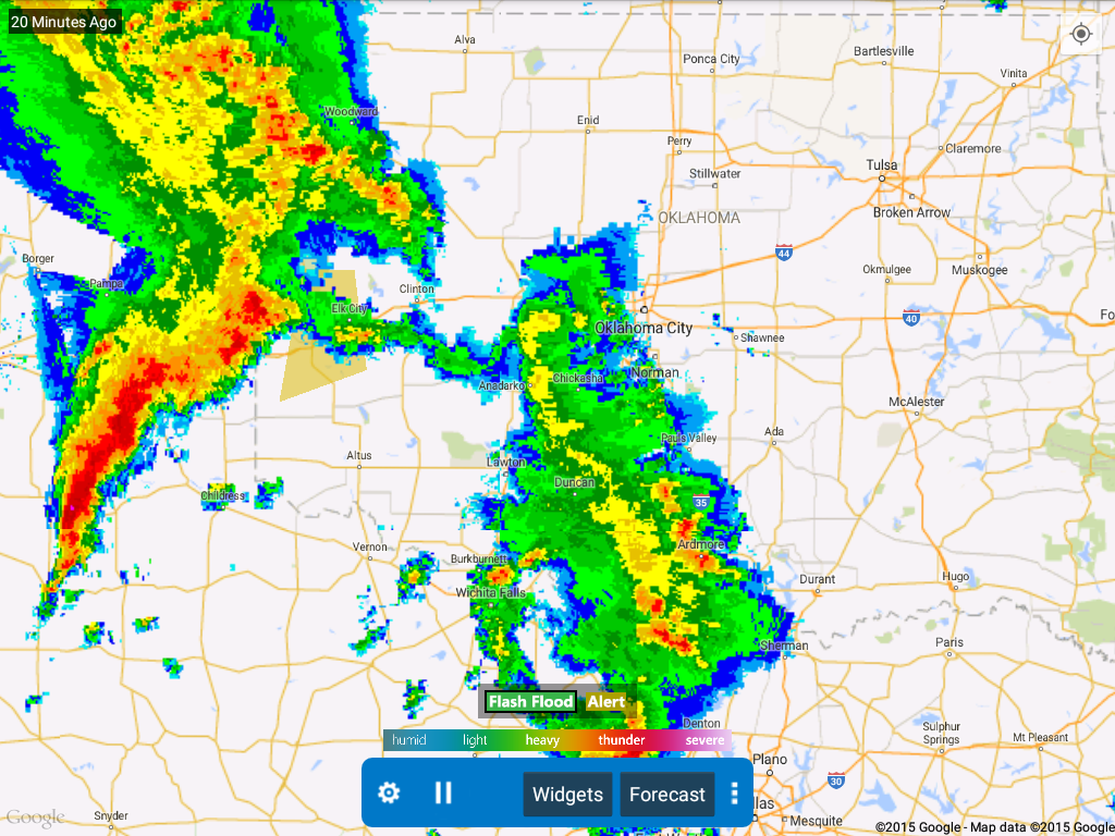 Weather Radar Widget Android Apps On Google Play - Us radar weather map online