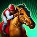 Dashing Derby icon