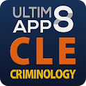 Criminologist Licensure Exam Ultimate Reviewer icon