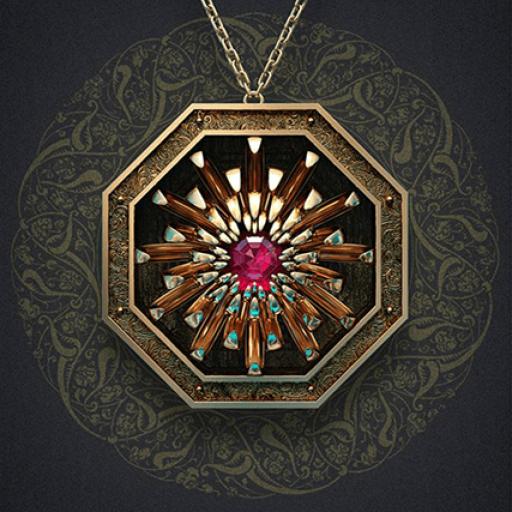 鑽石珍貴優雅 商業 App LOGO-硬是要APP