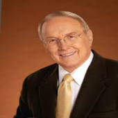 Dr.JAMES DOBSON PARENTING DEVO