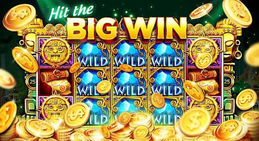 Download Hit 7 Casino : Vegas Slots MOD APK 9