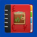 Debt Payoff Planner icon