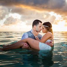 Fotógrafo de bodas Rodrigo Torres (randtphoto). Foto del 16.06.2017