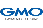gmo payments