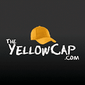 The Yellow Cap
