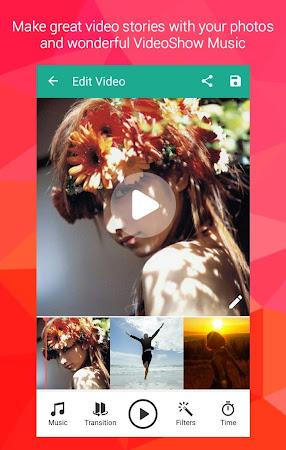 Photo Video Editor 1.1 screenshot 93357