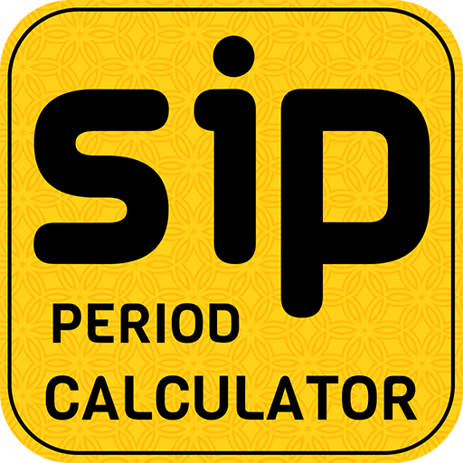 SIP Period Calculator file APK for Gaming PC/PS3/PS4 Smart TV