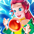 Monster Pet Adventure: Bubble Shooter Blast Games file APK for Gaming PC/PS3/PS4 Smart TV