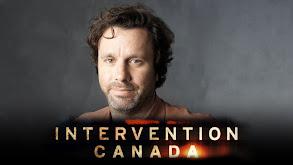 Intervention Canada thumbnail